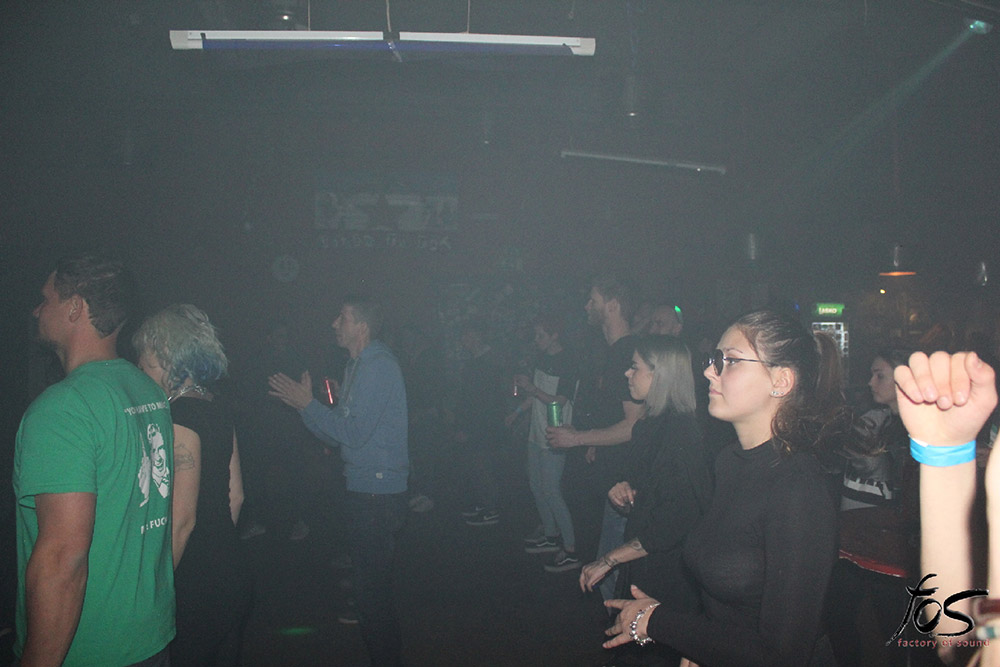 Mariborska pralnca 3 (44)