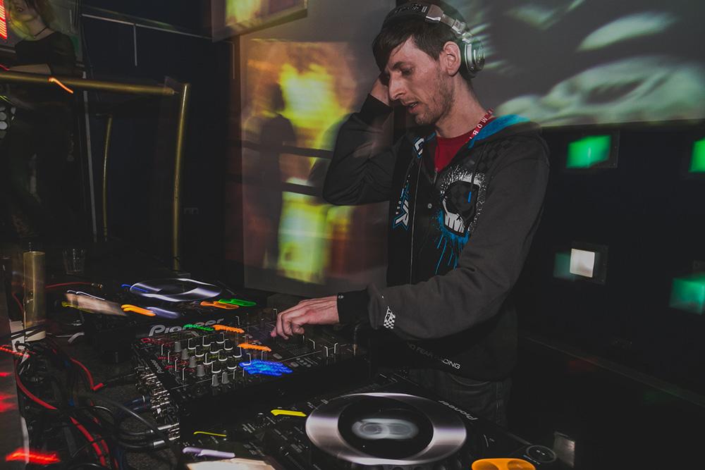 Sounds-Of-Destruction-21-4-2017-(102)