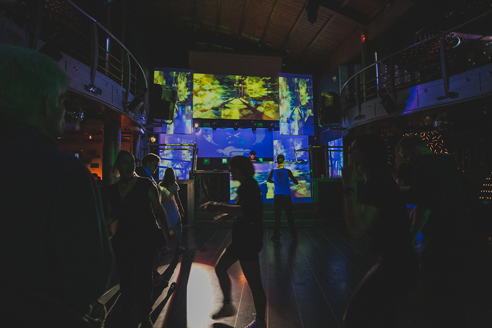 Sounds-Of-Destruction-21-4-2017-(24)