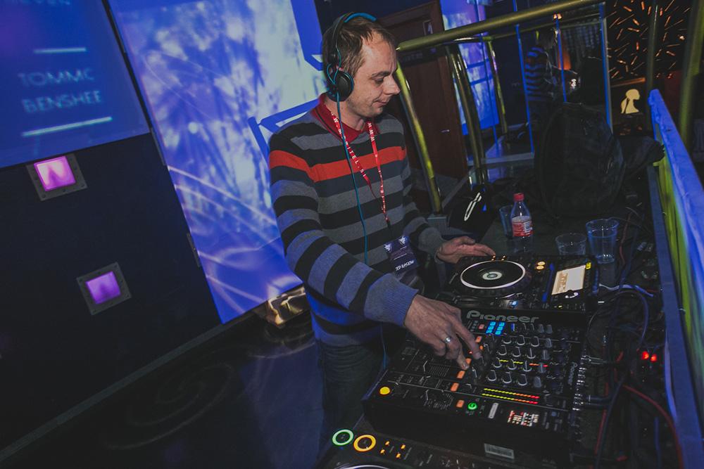 Sounds-Of-Destruction-21-4-2017-(43)
