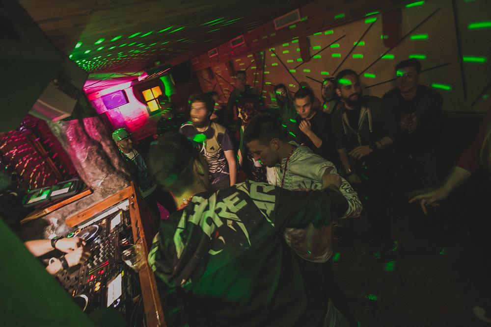 Sounds-Of-Destruction-21-4-2017-(56)