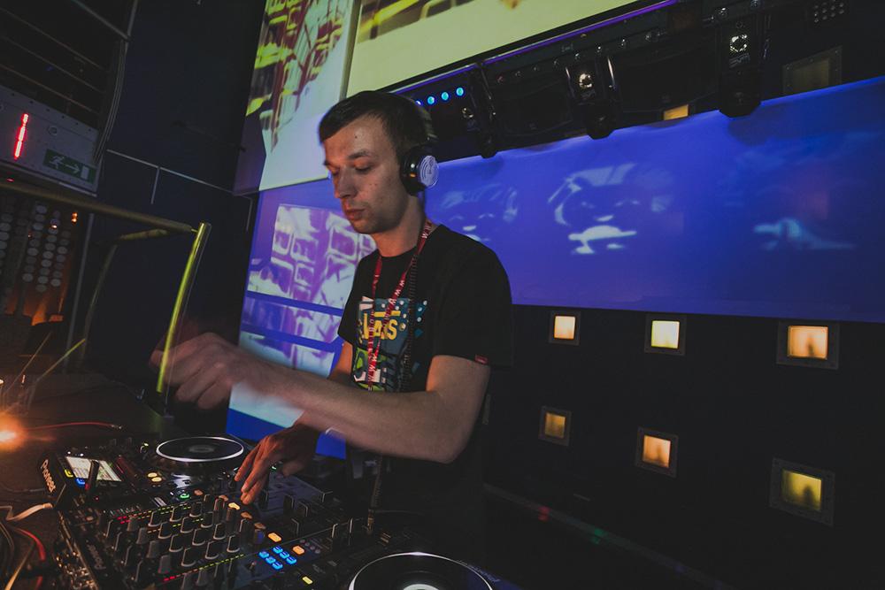 Sounds-Of-Destruction-21-4-2017-(7)