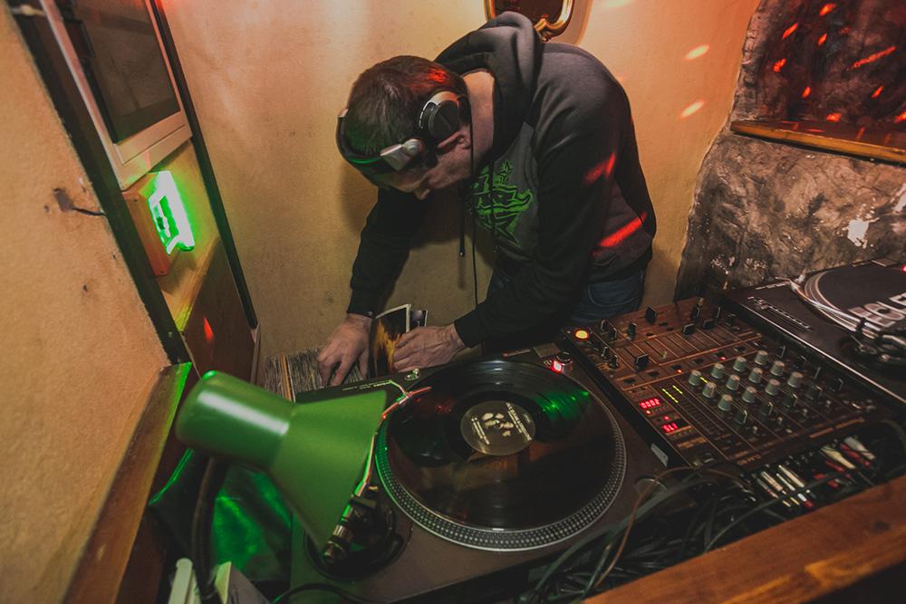 Sounds-Of-Destruction-21-4-2017-(92)
