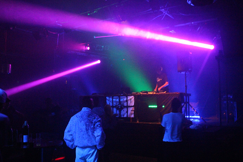 factory-of-sound-MGH-september-2019 (18)