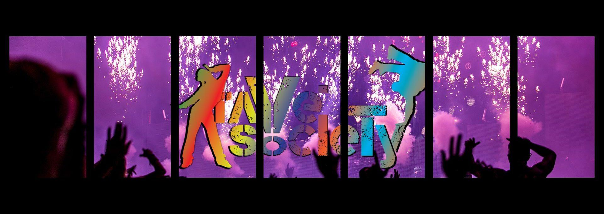 Rave Society