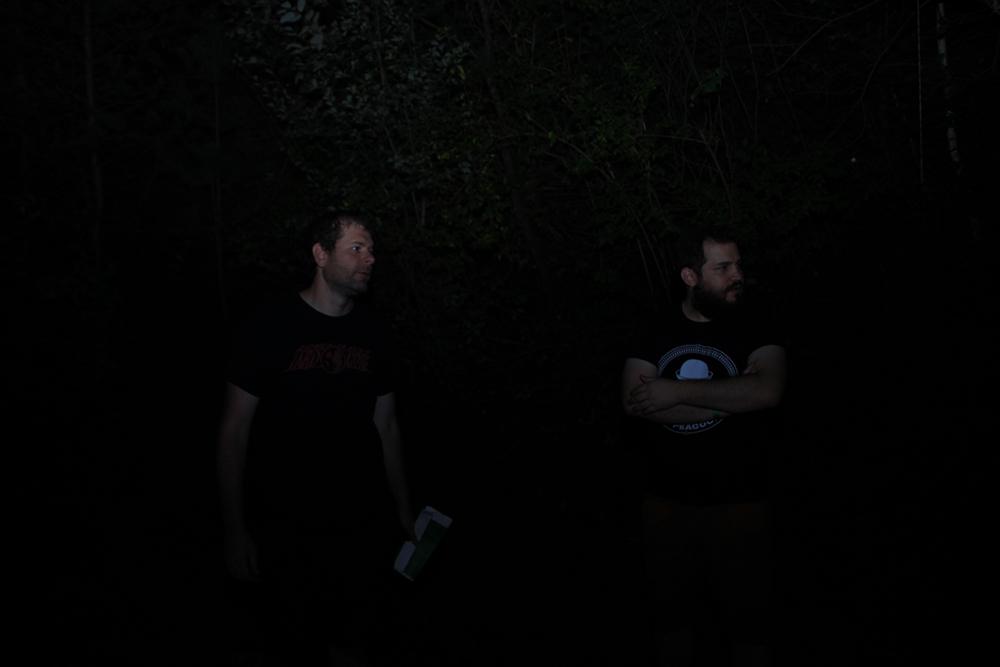 journey-to-hardcore-vol-04 (2)
